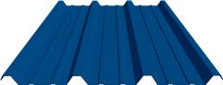 R-Panel-Blue